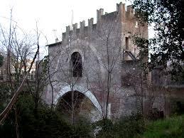 Monte Sacro