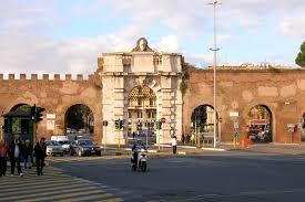 Appio-Pignatelli