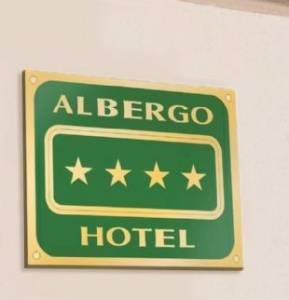 Roma Hotel più votati