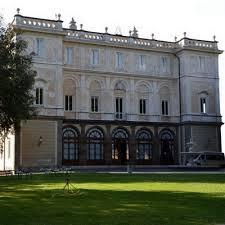 Villa Muti