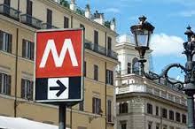 Roma Trasporti Pubblici