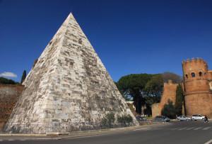 Piramide Cestia piramide cestia - Piramide Cestia 2 300x203 - Piramide Cestia