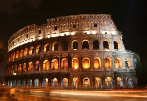 Rome highlights - Walks of Rome – Itineraries and walking tours to visit Rome