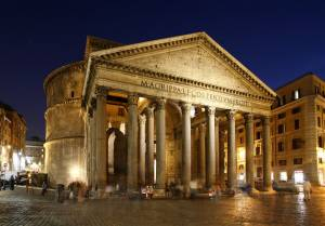 Walks of Rome, tours to discover the best of Rome.