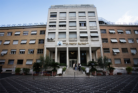Istituto Dermopatico dell'immacolata