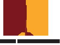 Logo-Rome-Information-sito-web