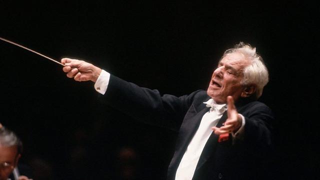 L. Bernstein