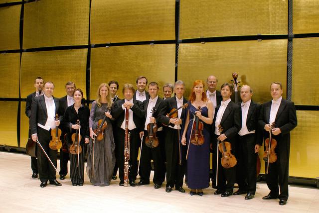 Wiener concert-verein_copy Niko Wytoshinsky