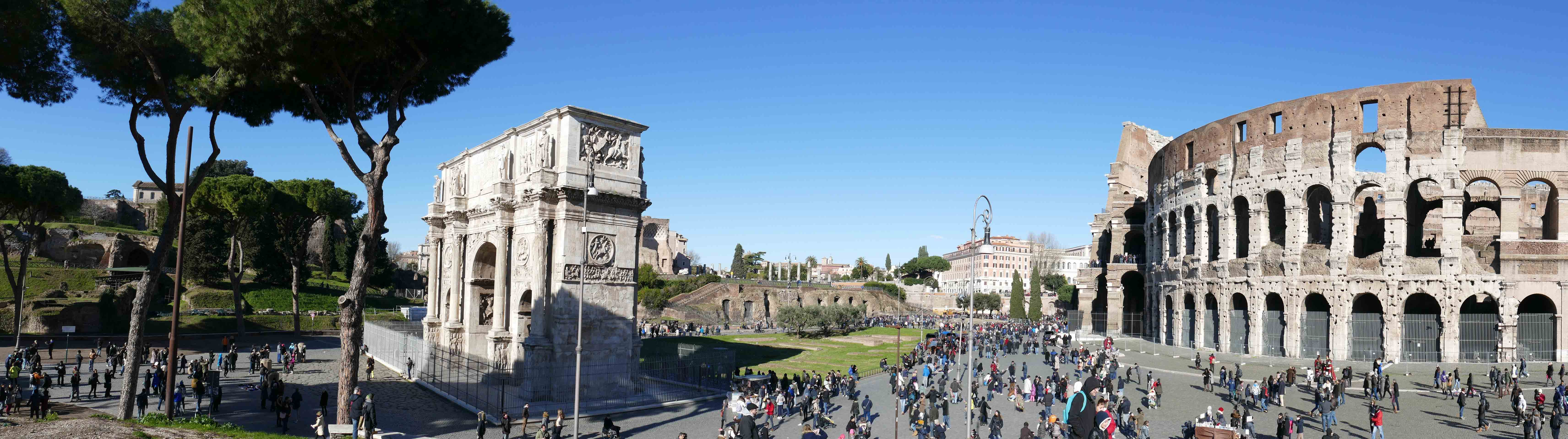 Rome-Colosseo-Home.jpg – Rome Information